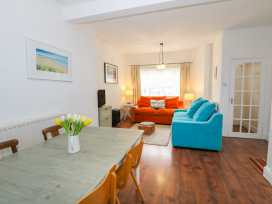 Breeze Cottage - Anglesey - 999653 - thumbnail photo 5