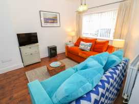 Breeze Cottage - Anglesey - 999653 - thumbnail photo 7