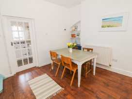 Breeze Cottage - Anglesey - 999653 - thumbnail photo 8