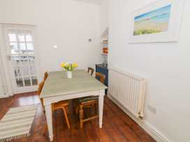 Breeze Cottage - Anglesey - 999653 - thumbnail photo 9