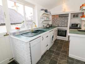 Breeze Cottage - Anglesey - 999653 - thumbnail photo 10