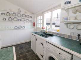 Breeze Cottage - Anglesey - 999653 - thumbnail photo 11