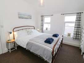 Breeze Cottage - Anglesey - 999653 - thumbnail photo 13