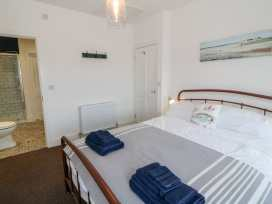 Breeze Cottage - Anglesey - 999653 - thumbnail photo 14
