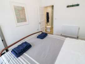 Breeze Cottage - Anglesey - 999653 - thumbnail photo 15