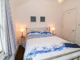 Breeze Cottage - Anglesey - 999653 - thumbnail photo 17