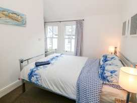 Breeze Cottage - Anglesey - 999653 - thumbnail photo 18