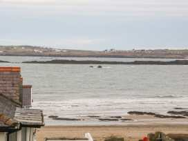 Breeze Cottage - Anglesey - 999653 - thumbnail photo 21
