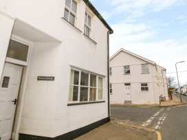 Breeze Cottage - Anglesey - 999653 - thumbnail photo 2