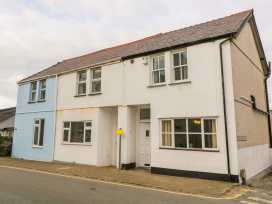 Breeze Cottage - Anglesey - 999653 - thumbnail photo 3