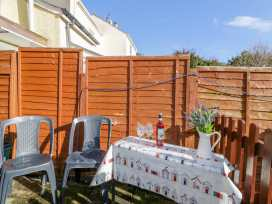 Summer Star Cottage - Devon - 999680 - thumbnail photo 17