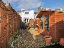 Summer Star Cottage - Devon - 999680 - thumbnail photo 18