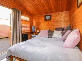 Summer Star Cottage - Devon - 999680 - thumbnail photo 14