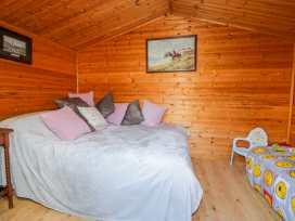Summer Star Cottage - Devon - 999680 - thumbnail photo 15