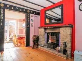 Summer Star Cottage - Devon - 999680 - thumbnail photo 3