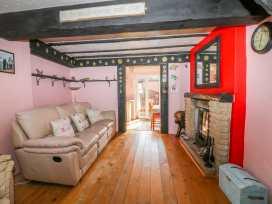 Summer Star Cottage - Devon - 999680 - thumbnail photo 4