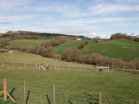 Y Granar - North Wales - 999714 - thumbnail photo 27