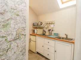 Thompsons Cottage - Yorkshire Dales - 999743 - thumbnail photo 2