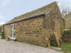 Thompsons Cottage - Yorkshire Dales - 999743 - thumbnail photo 1