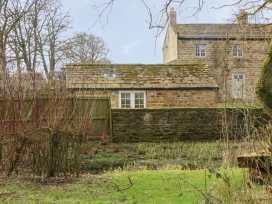 Thompsons Cottage - Yorkshire Dales - 999743 - thumbnail photo 14