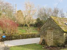 Thompsons Cottage - Yorkshire Dales - 999743 - thumbnail photo 15