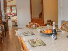 Brook Cottage - Mid Wales - 999757 - thumbnail photo 10