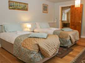 Brook Cottage - Mid Wales - 999757 - thumbnail photo 18