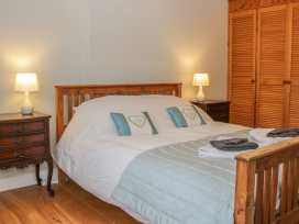 Brook Cottage - Mid Wales - 999757 - thumbnail photo 22