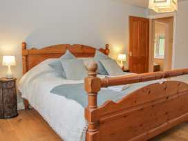 Brook Cottage - Mid Wales - 999757 - thumbnail photo 26