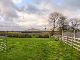 Stabl - North Wales - 999770 - thumbnail photo 29