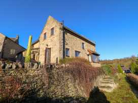 Folds House - Peak District - 999782 - thumbnail photo 29