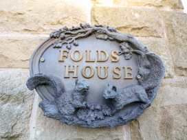 Folds House - Peak District - 999782 - thumbnail photo 3