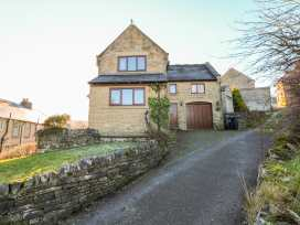 Folds House - Peak District - 999782 - thumbnail photo 27