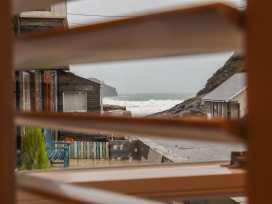 Beach Hut - Cornwall - 999817 - thumbnail photo 22