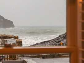 Beach Hut - Cornwall - 999817 - thumbnail photo 3