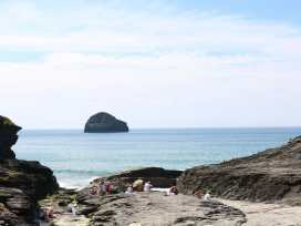 Beach Hut - Cornwall - 999817 - thumbnail photo 25