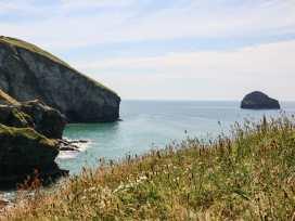 Beach Hut - Cornwall - 999817 - thumbnail photo 26