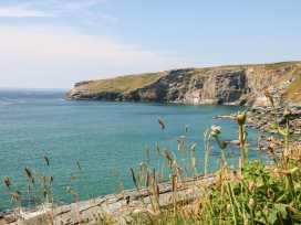 Beach Hut - Cornwall - 999817 - thumbnail photo 27