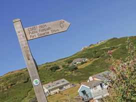 Beach Hut - Cornwall - 999817 - thumbnail photo 29