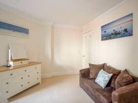 Harbourside Penthouse - Dorset - 999829 - thumbnail photo 12
