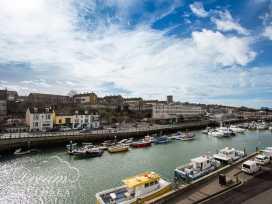 Harbourside Penthouse - Dorset - 999829 - thumbnail photo 20