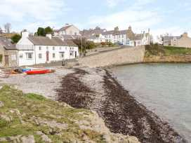 Hyfrydle - Anglesey - 999893 - thumbnail photo 17