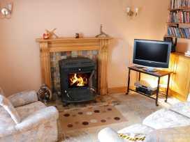 Fuschia Cottage - County Donegal - 999895 - thumbnail photo 2
