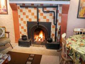 Fuschia Cottage - County Donegal - 999895 - thumbnail photo 4