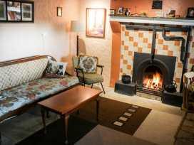 Fuschia Cottage - County Donegal - 999895 - thumbnail photo 5