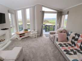 22 Meadow Lodge - Whitby & North Yorkshire - 999896 - thumbnail photo 3