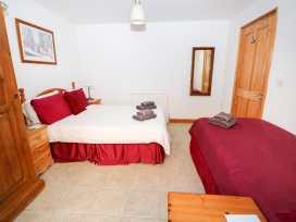 Lakeland Lodge - Norfolk - 999905 - thumbnail photo 17