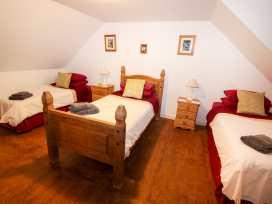 Lakeland Lodge - Norfolk - 999905 - thumbnail photo 25