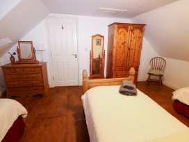 Lakeland Lodge - Norfolk - 999905 - thumbnail photo 27