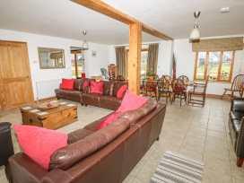 Lakeland Lodge - Norfolk - 999905 - thumbnail photo 4